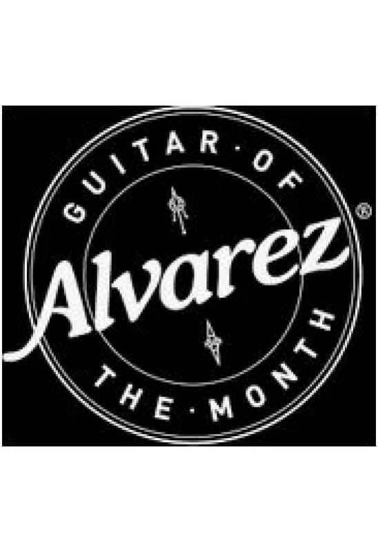 ALAVAREZ