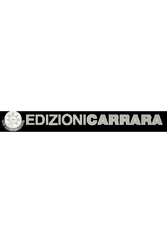 EDIZIONI CARRARA