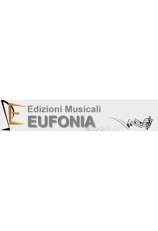 EDIZIONI EUFONIA