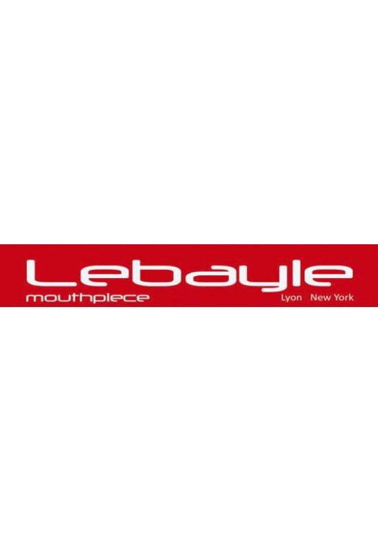 LEBAYLE