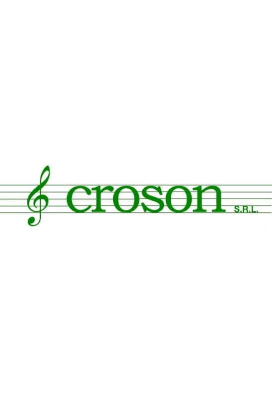 CROSON