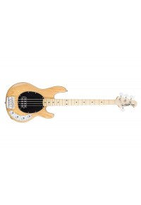 STERLING BY MUSIC MAN STINGRAY RAY34 NAT