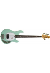 STERLING BY MUSIC MAN RAY34CA-MG