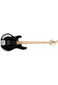 STERLING BY MUSIC MAN RAY4LH-BK