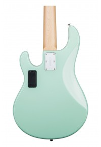 STERLING BY MUSIC MAN RAY5-MG