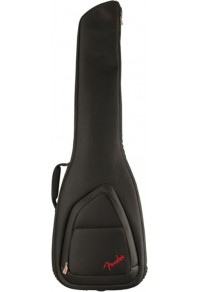 FENDER FB620 ELECTRIC BASS GIG BAG
