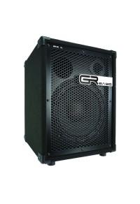 GRBASS GR112+ 600W
