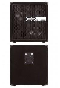 GRBASS GR210
