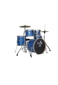 TAMBURO TB T5M22BLSK DRUMS KIT