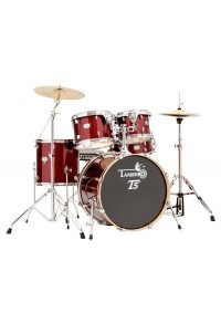 TAMBURO TB T5M22RSSK DRUMS KIT