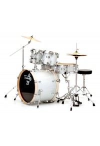 TAMBURO TB T5P20SLSK DRUMS KIT