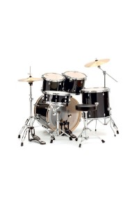 TAMBURO TB T5S22BSSK DRUMS KIT