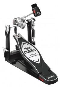 TAMA HP900PN POWERGLIDE IRON COBRA