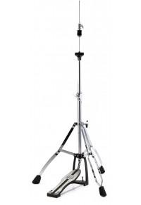 MAPEX H400