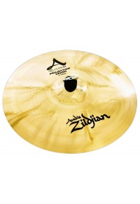 "ZILDJIAN A20583 - 17"" A-CUSTOM PROJECTION CRASH"