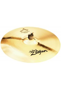 "ZILDJIAN A20584 - 18"" A CUSTOM PROJECTION CRASH"