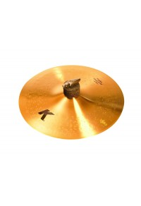 "ZILDJIAN 10"" K CUSTOM DARK"