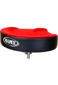 MAPEX T765ASER DRUM THRONE