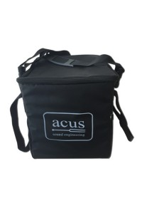 ACUS BAG ONEFOR 6 CUT - 6T