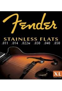 FENDER 50XL