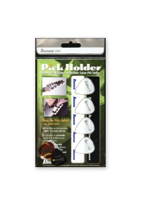 IBANEZ PICK HOLDER PH01