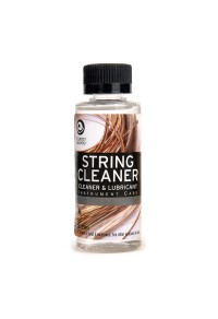 PLANET WAVES - PW-STC String Cleaner