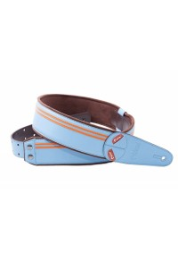 RIGHTON STRAPS RACE SONIC BLUE