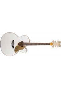 GRETSCH G5022CWFE WHITE
