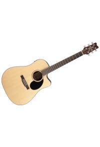 JASMINE BY TAKAMINE JD-36CE