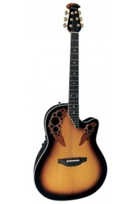 OVATION 2078AX-1 ELITE
