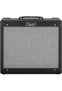 FENDER BLUES JUNIOR BLK III