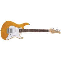 CORT G280 SELECT AM