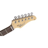 CORT G280 SELECT TBK