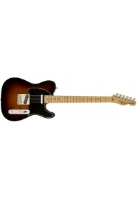 FENDER AMERICAN SPECIAL TELE MN 3CSB