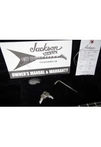 JACKSON USA SELECT B7