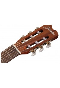 JASMINE BY TAKAMINE JC-25CE