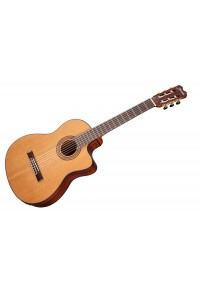 JASMINE BY TAKAMINE JC-27CE