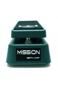 MISSION ENGINEERING EP1-KP