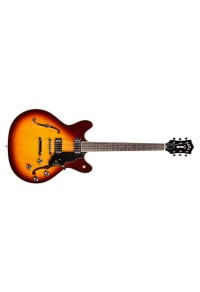 GUILD STARFIRE IV ST MAPLE IN ATB