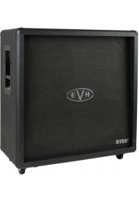 EVH 5150III 100S CABINET SB