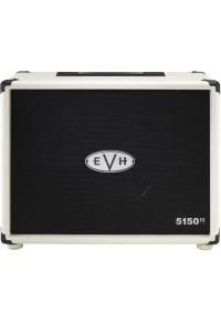 EVH 5150III 1X12 STRAIGHT CAB IVORY