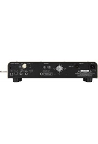 YAMAHA THR100H SINGLE CHANNEL