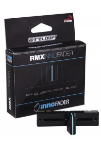 RELOOP RMX INNOFADER