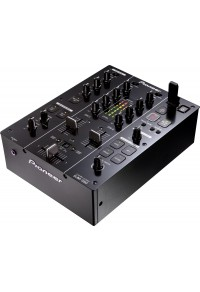 PIONEER DJM-350 BK
