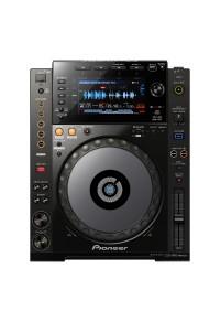 PIONEER CDJ-900-NXS