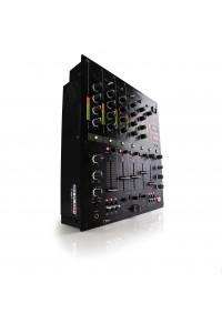 RELOOP RMX-40 DSP