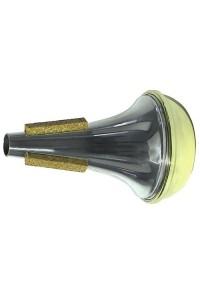Tom Crown Sordine Straight Tromba