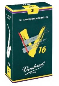 VANDOREN V16 ALTO SAX 3,5