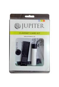 JUPITER JCM-CLK1