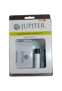 JUPITER JCM-SXK1
